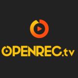 人気のゲーム実況配信サイト「OPENREC.tv」とは