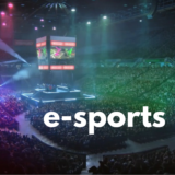 【e-sports】プロゲーマーは日本で広まっていけるのか?