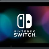 【2018年版】「Nintendo Switch」おすすめゲームソフト7選の魅力を紹介!