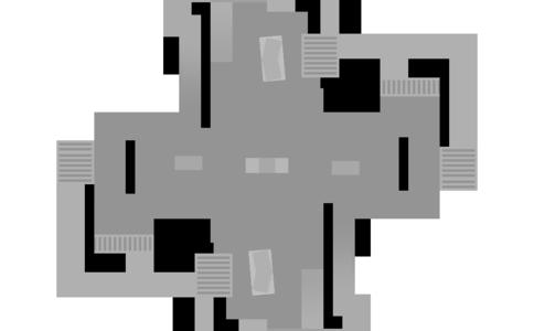 ハコフグ倉庫の具体的な初動・打開・固め方法の考察