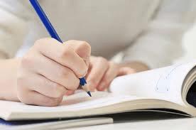 【必見】一生使える効率よく勉強するための3つの原則