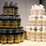 ペットボトルのコーヒーおすすめ!CRAFT BOSS(クラフトボス) ラテも発売!
