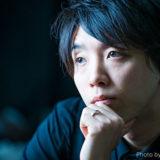 落合洋一写真 by masato-kato