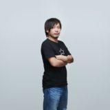 【金閣寺をアップデート】箕輪厚介さんの講演会に行ってきた【感想】