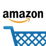 Amazonアプリは「使いにくい」?アプリとブラウザそれぞれの利点と使い方・対策を紹介