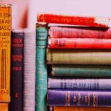 【書評・感想】医学生が2018年上半期に読んだ本【ビジネス書】
